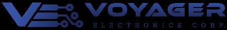 logo-voyager-corp-dark
